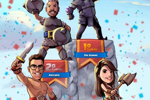 poster_os_dragões